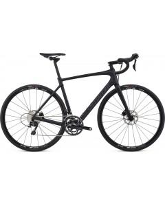 Rower Specialized Roubaix Elite