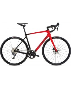 Rower Specialized Roubaix Comp
