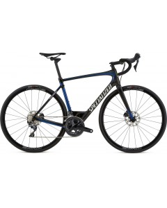 Rower Specialized Roubaix Expert