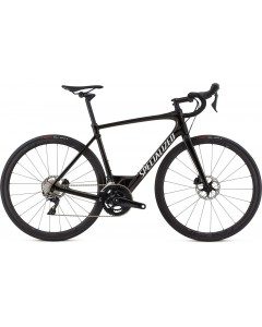 Rower Specialized Roubaix Pro