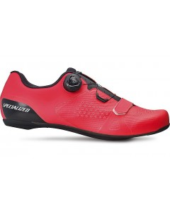 Buty Specialized Torch 2.0 Wmn Electric Pink