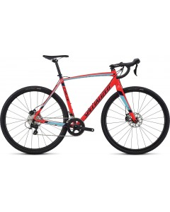 Rower Specialized Crux Sport E5