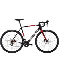 Rower Specialized Crux Sport