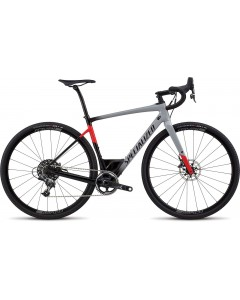 Rower Specialized Diverge Expert