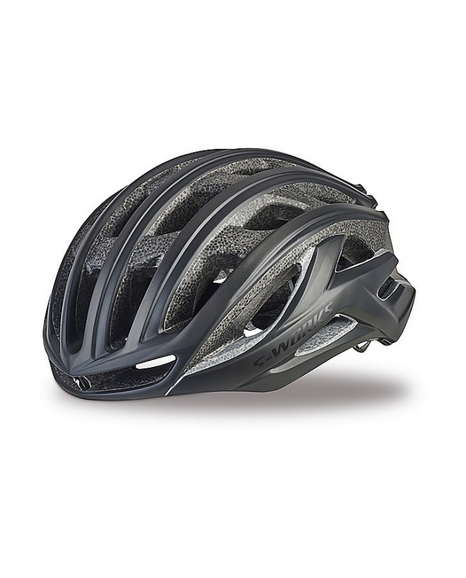 Kask S-Works Prevail II Blk