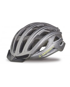 Kask S-Works Prevail II Charcoal