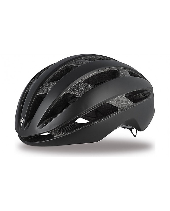 Kask Specialized Airnet Mips