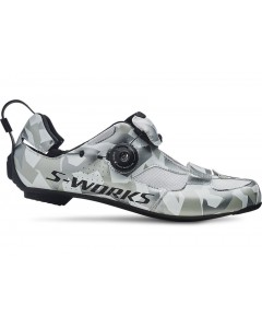 BUTY S-WORKS TRIVENT