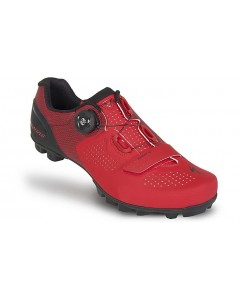 BUTY SPECIALIZED EXPERT XC Red