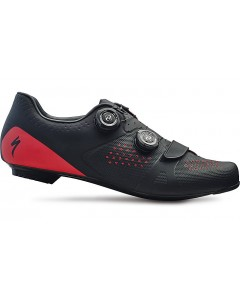 Buty szosowe Specialized Torch 3.0 Blk/Red