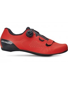 Buty szosowe Specialized Torch 2.0 Rocket Red