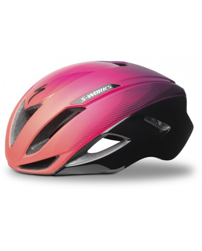 NOWY S-WORKS EVADE PINK