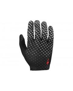 Rękawiczki Specialized Grail Long Finger