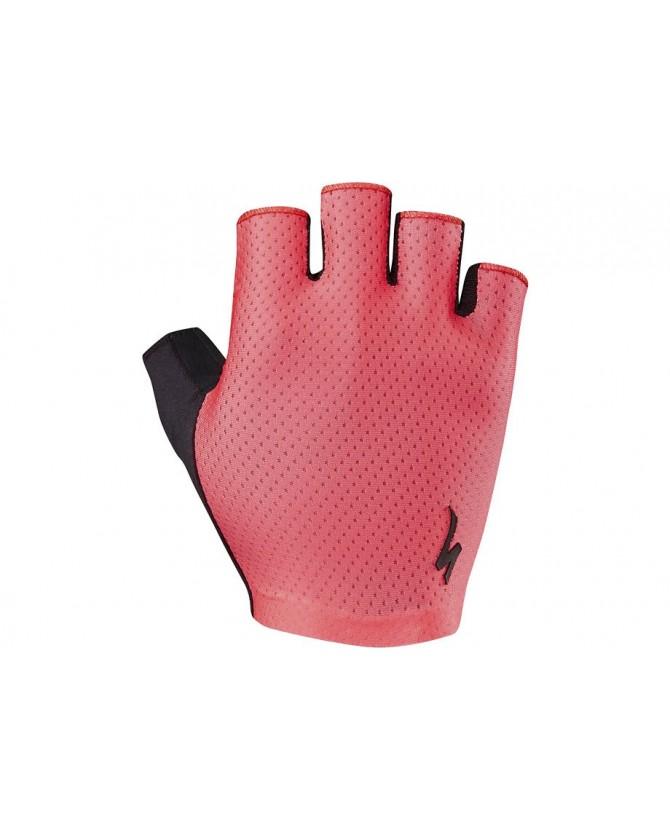 Rękawiczki Specialized Grail