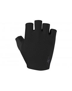 Rękawiczki Specialized Grail Short Finger