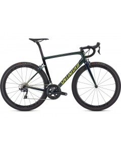 Rower Specialized Tarmac Expert