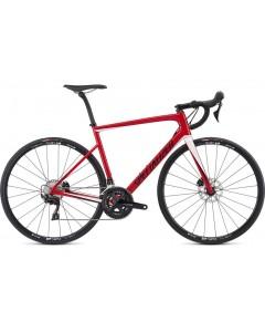 Rower Specialized Tarmac Disc Sport