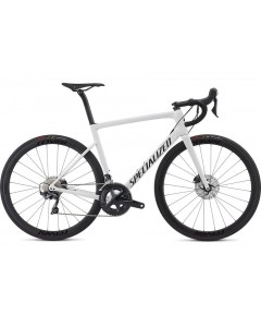 Rower Specialized Tarmac Disc Expert