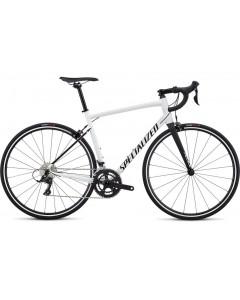 Rower Specialized Allez Sport