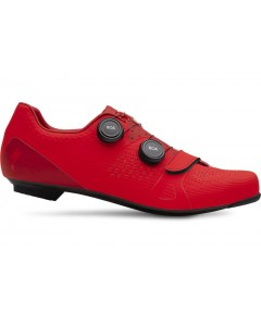 Buty szosowe Specialized Torch 3.0 Rocket Red
