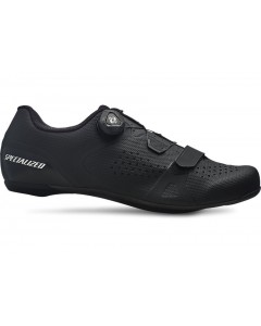 Buty Specialized Torch 2.0 Black 2019