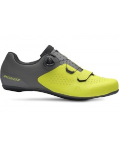 Buty Specialized Torch 2.0 Charcoal/Ion 2019