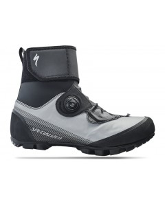 Buty Specialized MTB Defroster 2019