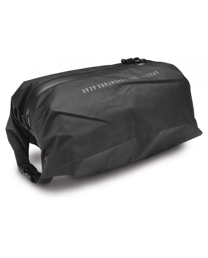 Torba Specialized Burra Burra Drypack 13
