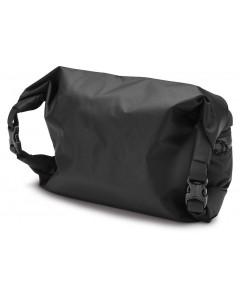 Torba Specialized Burra Burra Drypack 23