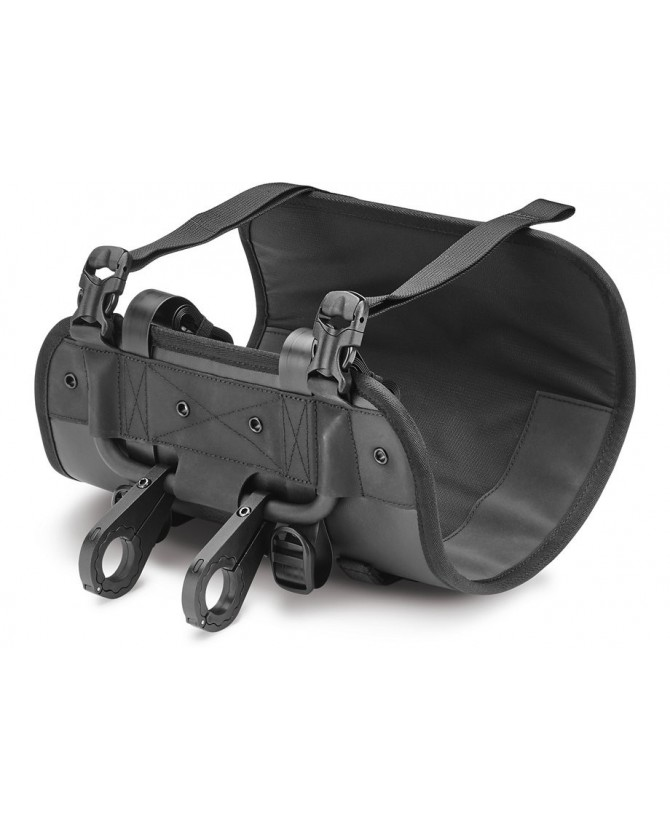 Mocowanie Handlebar Stabilizer Harness Specialized