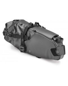 Torba Specialized Burra Burra Stabilizer Seatpack 10