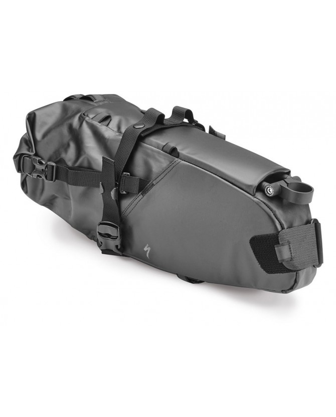 Torba Specialized Burra Burra Stabilizer Seatpack 20