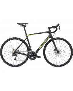 Rower Specialized Roubaix Comp - Ultegra Di2