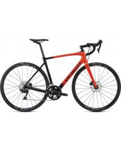 Rower Specialized Roubaix Sport
