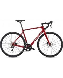 Rower Specialized Roubaix - Hydraulic Disc