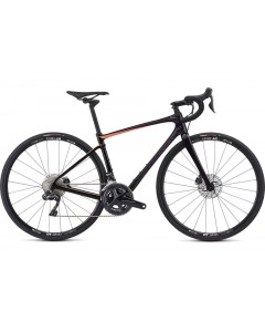 Rower Specialized Ruby Comp - Ultegra Di2