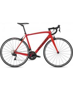 Rower Specialized Tarmac SL4 Sport