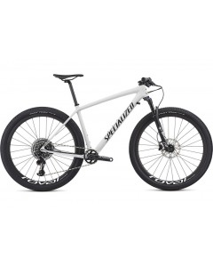 Rower Specialized Epic Hardtail Pro