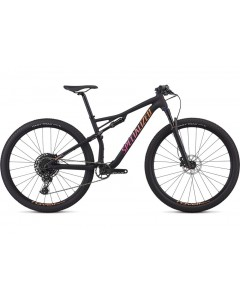 Rower Specialized Epic Women Comp Alloy MY19