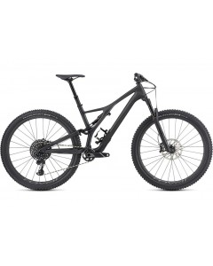 Rower Specialized Stumpjumper Expert 29