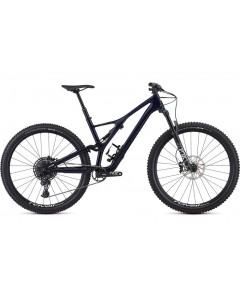 Rower Specialized Stumpjumper Comp Carbon 29