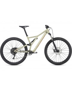 Rower Specialized Stumpjumper ST 29