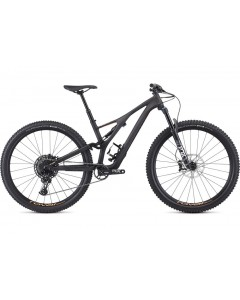 Rower Specialized Stumpjumper ST Comp Carbon - Damski