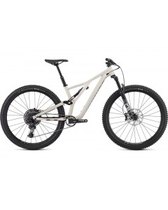 Rower Specialized Stumpjumper ST Comp Alloy - Damski