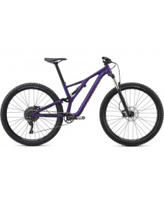 Rower Specialized Stumpjumper ST Comp Alloy 29 - Damski