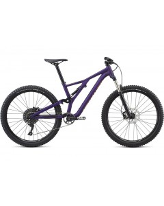 Rower Specialized Stumpjumper ST Alloy 27,5