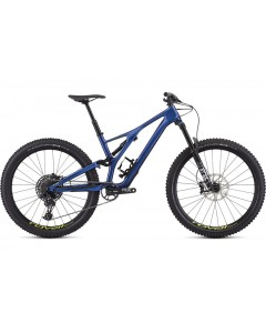 Rower Specialized Stumpjumper Comp Carbon 27,5