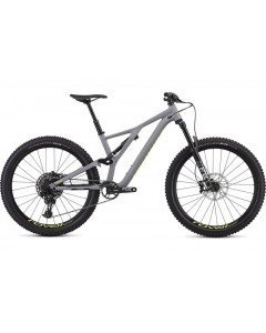 Rower Specialized Stumpjumper Evo Comp Alloy 27,5