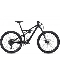 Rower Specialized Enduro Elite 29