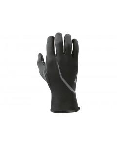 Rękawiczki Specialized Mesta Wool Liner